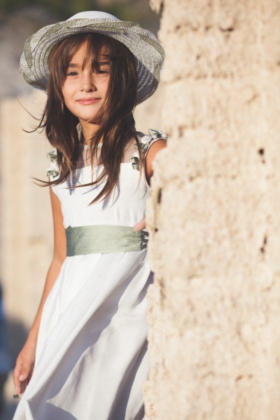fotos niña exterior alzira valencia juanjo alberola