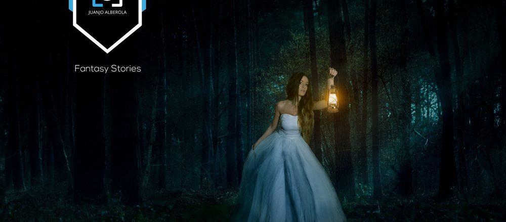 foto fantasia cuento juanjo alberola alzira valencia